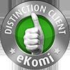 https://www.ekomi.fr/images/fr/produkt/siegel/zerti_kein.png