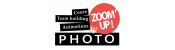 Zoom'Up - Cours photo - L'atelier